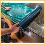 Natural Stone Protection Films , Granite Protection Film 30M - 2000M Length