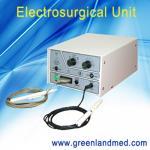 ElectrosurgicalのCauteryの単位の製造業者および製造者