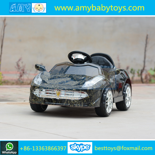 world hot salebest sellingfactory directly sell baby ride on four wheels carkids electric carelectric children car