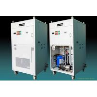 Water Cooled Air Conditioning Chiller