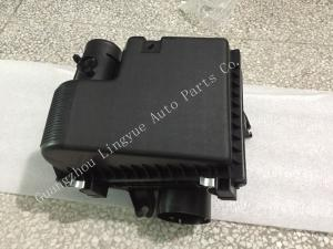 China Standard Size Air Filter Replacement , Toyota Hilux Parts Accessories on sale