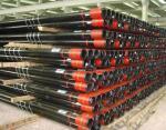 Steel Casing Casing Pipeline