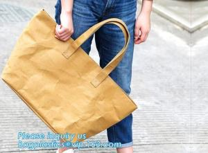 China Tyvek Sandwich Bag Tyvek Storage Bag Tyvek File Folder Bag Tyvek Cigarette Case Tyvek Map, Tyvek Jacket Tyvek Hat Washab on sale