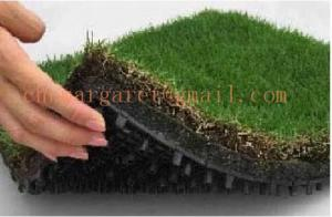 quality drainage board for roof garden for sale - Garden Drainage