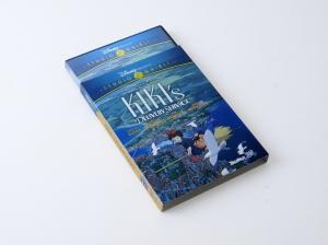 China Kiki's Delivery Service 2dvds - disney dvd wholesale, supplier,wholesaler on sale