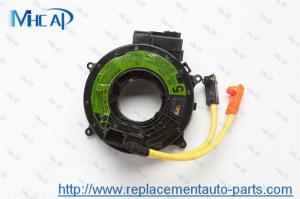 China Spiral Cable Airbag Steering Wheel Replacement Land Cruiser Prado 84306-60080 on sale
