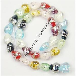 China Murano bead jewelry on sale