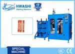 Copper Braided Electrical Welding Machine