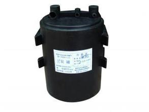 China Carbon canister on sale
