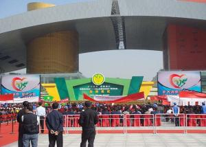 China P6.25 Full Color Outdoor Rental LED Display For Large Shows SMD2727 IP65/IP54 supplier