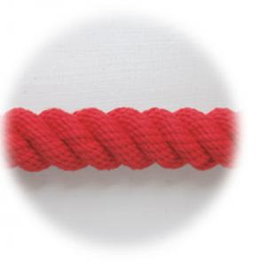 China white, colors twisted or double solid diamond braided Nylon rope from AA rope factory on sale