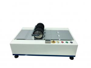 China KJ-6621 Automatic Electric Roller Testing Machine/One Roller Machine on sale