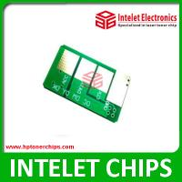 compatible toner cartridge chip:Xerox Phaser 3200 chip for Xerox, BK