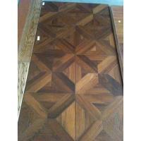 Parquet flooring oak flooring  solid wood flooring hardwood flooring