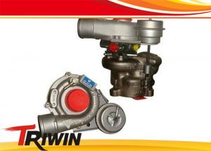 China WH1E 6CT 3528174 Cummins Diesel engine turbocharger for truck Dongfeng on sale