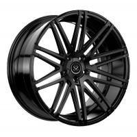 China forged rims, 18 19 inch 22 inch alloy wheels for M5, RS6, X6 luxury cars on sale