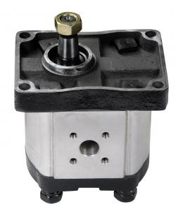 China hydraulic vane pumps(Denison T6) on sale