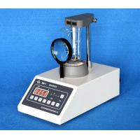 China RD-1 Melting point tester on sale