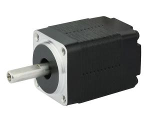 China 2 Phase Hybrid Stepper Motor, NEMA 11(inch)-28BH (mm)Series two-phase (four-phase ) stepper motor wholesale