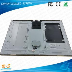 China FHD P320HVN01.1 31.5 inch Lcd Tv Screen Replacement 350cd/m2 Brightness on sale