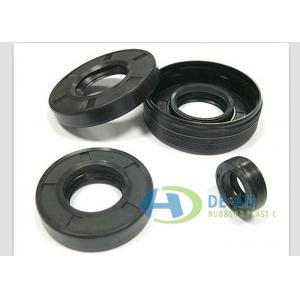 China NBR Automobile Rubber Parts Motorcycle , 30 to 80 shore A on sale
