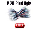 RGB Pixel light