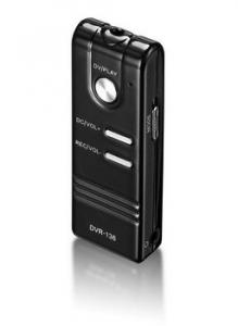 China 8GB Voice Recorder Dictaphone USB Voice Recorder on sale