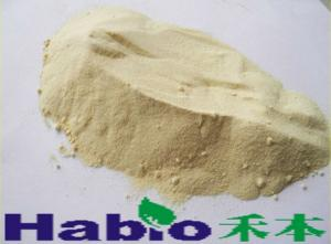 China Enzyme Lipase as Lipid Digestive additive for Ruminant on sale