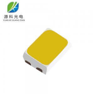 China Cellphone Application 1w Smd Led , Mobile Phone Flash Lamp 2016 SMD 3v Led Chip on sale