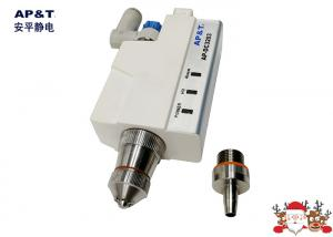 China LCD  Ionizing Air Nozzle DC High Frequency Electrostatic Products AP-DC3203 on sale