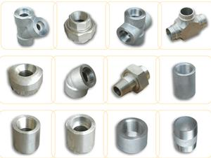 China PE FITTING (Socket Joint Equal Tee) on sale