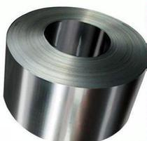 China Capacitor Parts Niobium Sheet With Excellent Properties Performance on sale