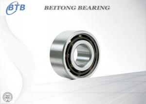 China High Limit Speed Angular Contact Ball Bearing 5300 Bearings on sale