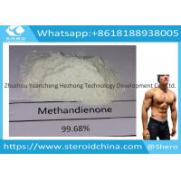 Methandrostenolone Dianabol Legal Anabolic Steroids / Weight Loss Anabolic Steroids