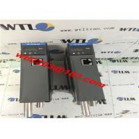 China REDUNDANT NET INTERFACE DUAL PLC MODULE TC-CCR014 / TK-CCR014 on sale