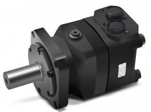 China OMV 315/400/500/630/800/1000 Danfoss Hydraulic Motor For Heavy Duty Hydraulic Engineer on sale
