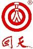 China Colagem adesiva industrial manufacturer