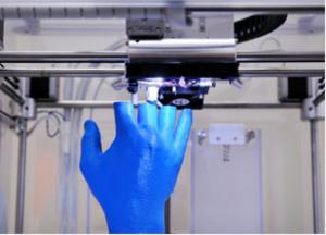 China 3D PRINTER on sale