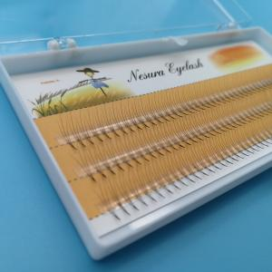 Wholesale Eyelash Extensions 2D to 10D Russian Volume Lashes
