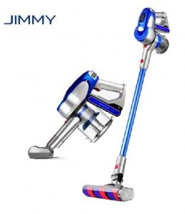 China JV83 Cordless Vacuum Cleaner ,60 Min run time ,good quality vacuum cleaner , household vacuum cleaner on sale