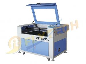 China High precision acrylic laser cutter machine on sale