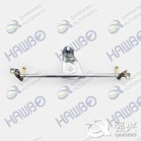 Front VW VENTO Windshield Wiper Transmission Linkage 1H1955603 5880230