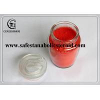 Cobalamin Pharmaceutical Intermediates Vitamin B12 CAS 200-680-0