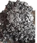 Cast Steel