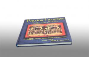 China photography Picture Fine Art Book Printing , Interesting educational book on sale