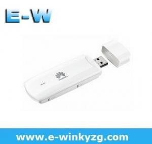 China New arrival Unlocked Huawei E3372 M150-2 E3272s-153 4G LTE USB Dongle USB Stick Datacard Mobile Broadband on sale