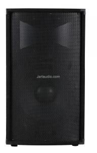 China 250w – 500w RMS Floor Standing Stereo Speakers , Pro speaker system on sale