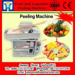 China Best quality automatic vegetable peeler for sale automatic vegetable peeler preserved fruit on sale