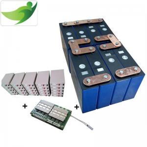 China LiFePO4 Battery PACK 12V Battery for UPS/SOLAR/WIND/BACKUP Power/Storage/POWER BANK on sale