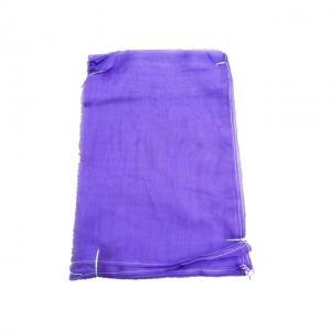 China sacos garilic violetas da malha do pe on sale